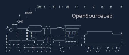 Cara Menampilkan Animasi Kereta di Terminal Ubuntu
