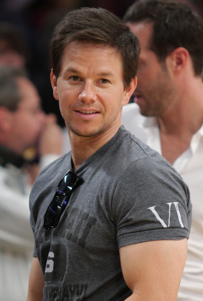 price reduced sports shoes best sell channingtatum: Mark Wahlberg Workout and Diet Secret