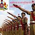 कर्नाटक राज्य पुलिस ने 3402 पदों की भर्ती के लिए आवेदन