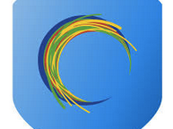 Download Hotspot Shield 6.5.4 Elite Offline Installer