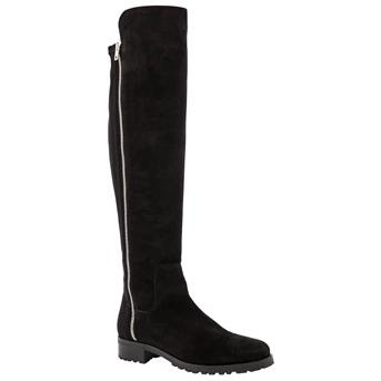 Jones Bootmake Stella Knee Length Boots