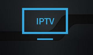 سيرفر iptv عالمي لجميع الباقات