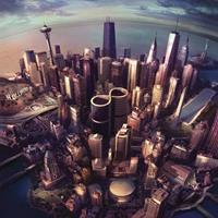 [2014] - Sonic Highways