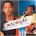 Mauro Pirano ft Dj Paulo Dias & Limas Do Sweg - Maldição