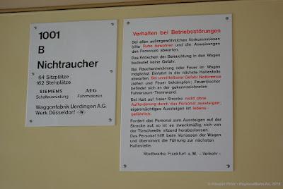 302. Kolep Attila - Düsseldorf
