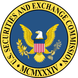 US SEC Charges Truckload Freight Company with Accounting Fraud
