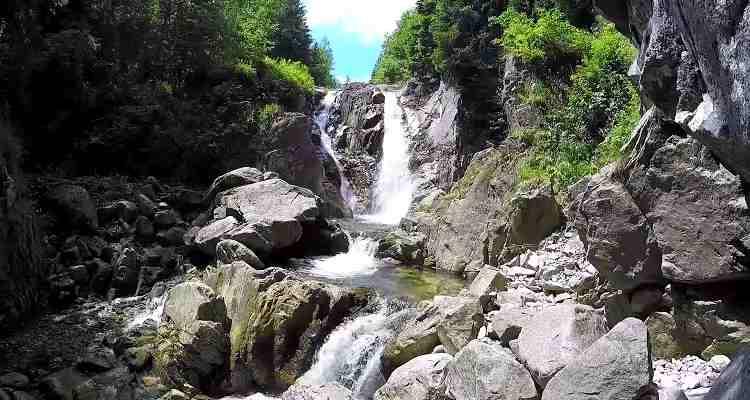 Cascade,râuri,pârâuri,lakes,waters,