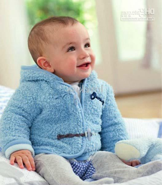 kids sweater jersey in this winter