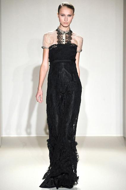 Cheap Wedding Gowns Online Blog: Collette Dinnigan Dresses