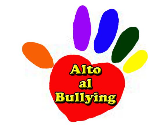 Kids Zone Bullying En Preescolar