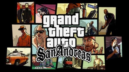 D3dx9_34.dll Is Missing GTA San Andreas | Download And Fix Missing Dll files