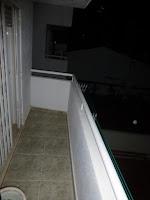 piso en venta gran via castellon terraza