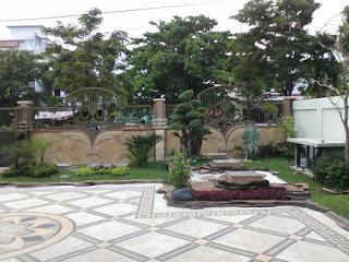 Galeri Taman - Tukang Taman Surabaya 63