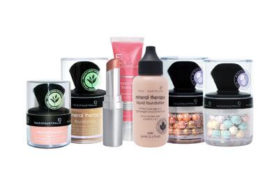 Top 10 Must Australian Beauty Product When In Australia Hertravelogue Com