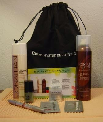 Blush Mystery Beauty Box April 2014.jpg