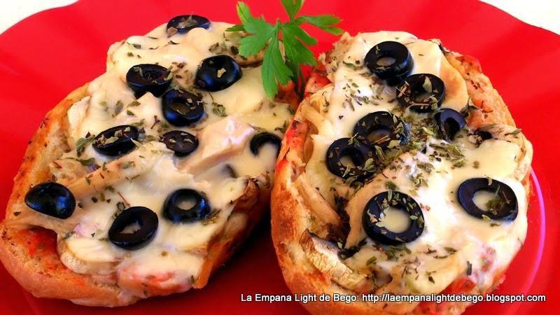 Receta-de-panini-de-bonito-champiñones-y-queso-arzúa-ulloa