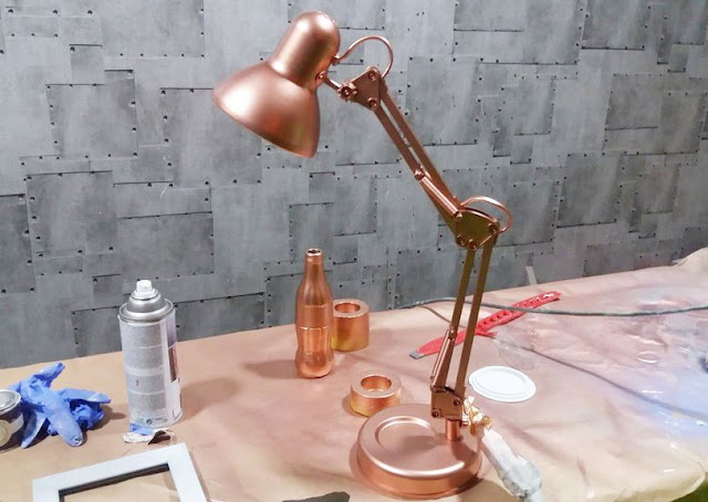 metalizado-cobre-pintura-spray
