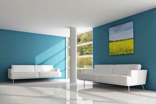 pintor en Fuengirola pisos