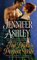 Người Vợ Hoàn Hảo Của Ngài Bá Tước - Jennifer Ashley