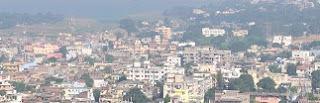 रांची की राजधानी क्या है और कहाँ है | Ranchi Ki Rajdhani