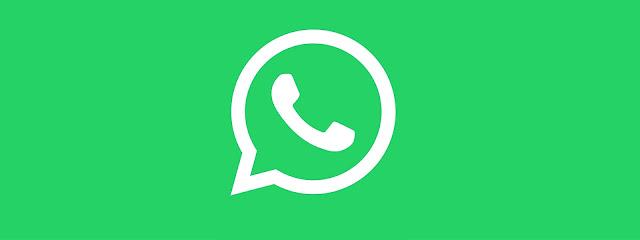كيفية إنشاء رابط لمحادثتك عبر الواتس أب  | عمل رابط لرقمك في الواتس آب