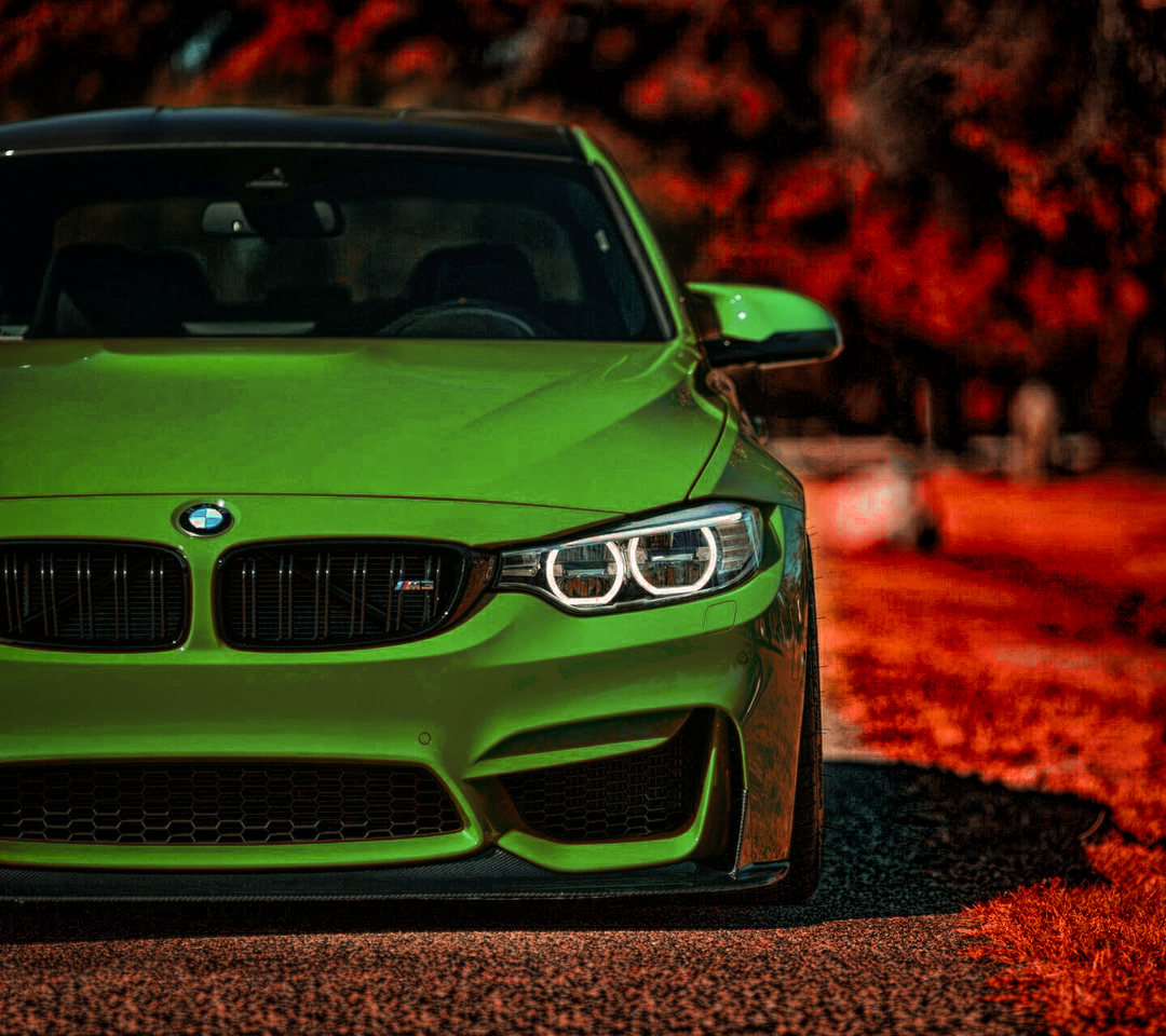 Car Background Hd Images For Picsart Picture Idokeren
