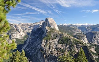 Best Places to go in the USA - Today I m going to tell you the best places to go in the USA. Citizens of the US always want to go to beautiful places where they can spend their vacation. They want the best places to visit therefore today I m telling you the best places to go in the US.