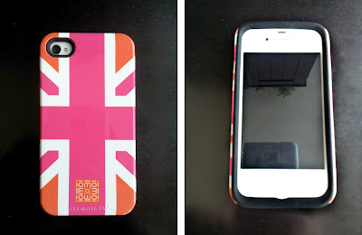 case-mate, iphone designer case, jubilee case