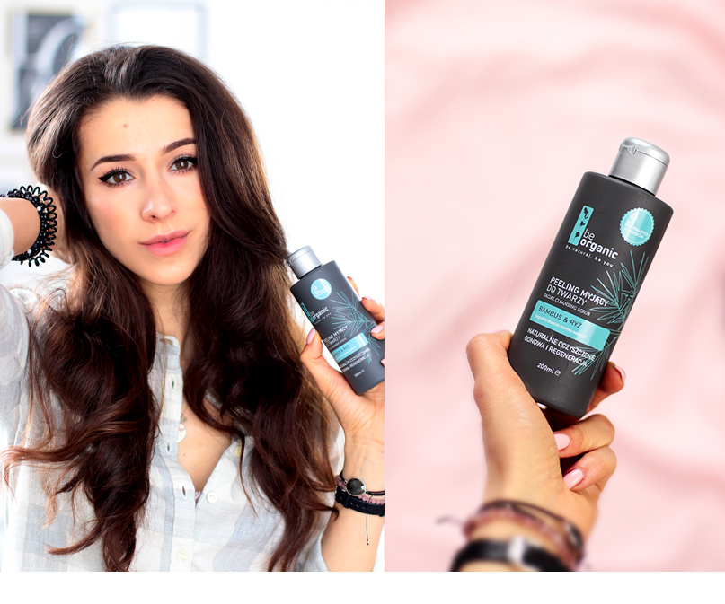 blog eve :) pielęgnacja długich włosów, twarzy, ciała