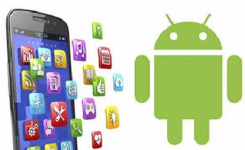 Cara dan Penyebab Mengatasi Tidak Bisa Instal APK di Android
