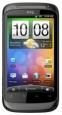 61 Harga Ponsel Android Terbaru Maret 2013