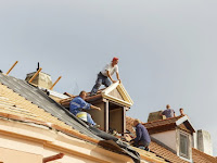 Best Advice from Experienced Roofers In Barrie for Preventative Maintenance