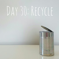 http://www.zerowastenerd.com/2016/01/30-days-to-zero-waste-day-30-recycle.html