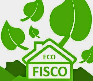 Lavoro_fisco_e_ambiente