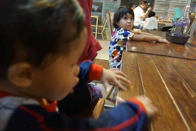 kuasa minda,visual kan minda,minda separa sedar,anak-anak,parenting