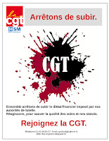 http://www.cgthsm.fr/doc/affiches/aretons de subir splash.pdf