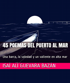 Pan-Hispanic Ballad Project