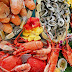 4 thực phẩm kiêng kị khi bị nám tàn nhang
