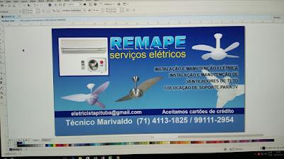 Dicas de como consertar seu ventilador de teto em Salvador-Ba 71-4113-1825