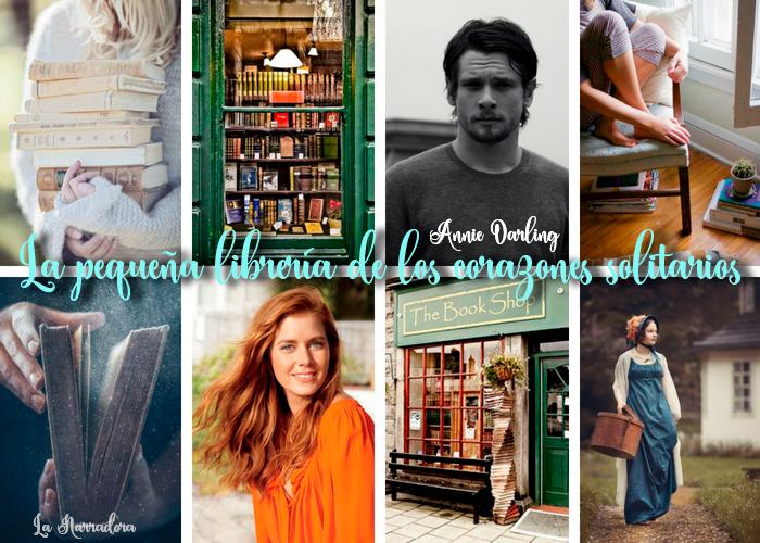 pequena-libreria-corazones-solitarios-annie-darling