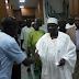 APC In Panic: Ndume May Become Senate President As More APC Senators Back Him
