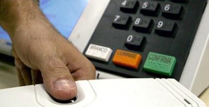 MP e AGU defendem que título de eleitores sem biometria devem permanecer cancelados