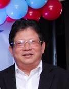 Ông Đào Hữu Huyền: BCVN chán quá nên chỉ tham gia cho vui...