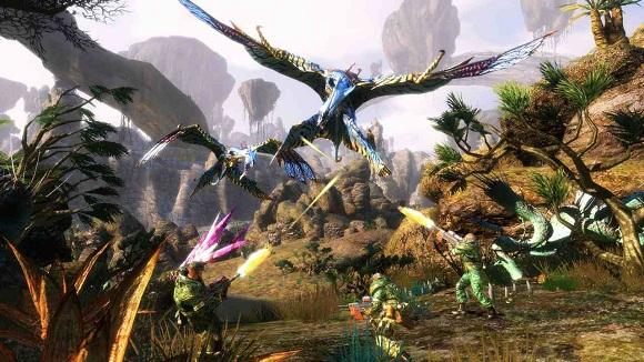 james-camerons-avatar-the-game-pc-screenshot-www.ovagames.com-5
