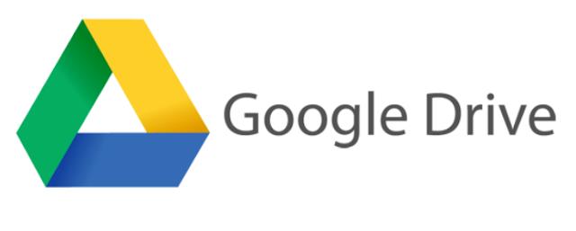 गूगल ड्राइव क्या है और इसका क्या उपयोग है - Google drive kya hai aur iske kya use hai