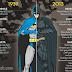 Mahalnya Pakaian Dark Night Dibandingkan Batman