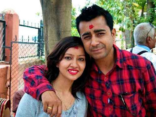 girish-khatiwada-wiki-age-bio-girlfriend