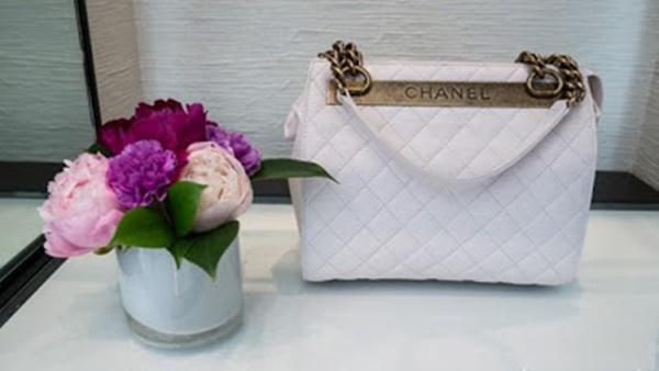 chanel-çanta