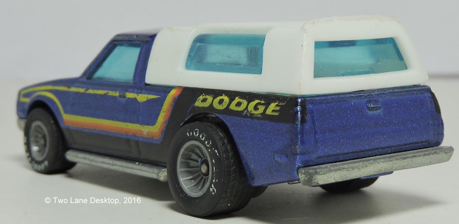hot wheels dodge and - photo #9
