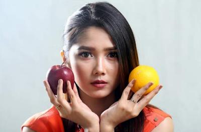 buah yang baik untuk diet